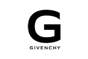 G·GIVENCHY